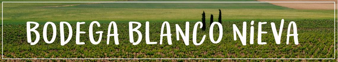 Bodega Blanco Nieva
