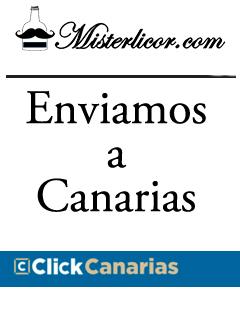 Envios con ClickCanarias