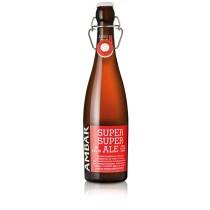 Ambar Super Super Ale