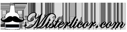 Misterlicor.com